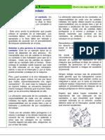doku.pub_200-charlas-de-seguridad-5-minutos-codelco - copia-17
