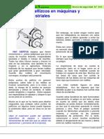 doku.pub_200-charlas-de-seguridad-5-minutos-codelco - copia-20.pdf