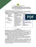 Guía_N.7_Séptimo-_Sociales-Religión-Otero-Galván-Bayona-Martín_._3