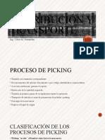 Distribucion_y_transporte.pptx