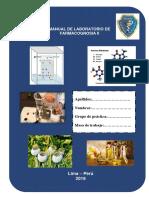 GUIA DE FARMACOGNOSIA II IMPRIMIR REVISADO MGRF 2019 (1) ENVIADO final
