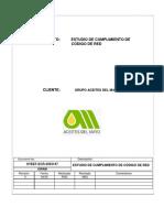 SYEEF-ECR-GRUPO ACEITES DEL MAYO-rev0.pdf