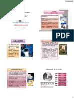 1. COMPOSICIÓN DE LA LECHE.pdf
