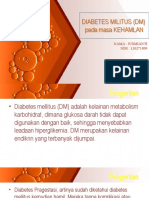 1. DM PADA MASA KEHAMILAN.pptx