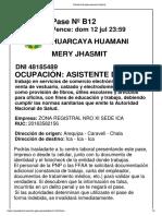 1594256843940_Solicitud de pase personal laboral.pdf