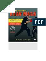 pdfslide.net_manual-completo-de-krav-magadnspescomdeportemanual-completo-de-krav-maga-2pdfpdf.pdf