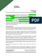 Compromex-convertido.docx