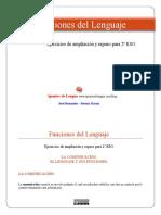 FUNCIONES DEL LENGUAJE (10) (1)