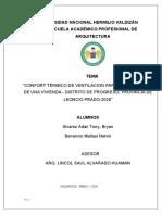 Alvarez Adán ,Benancio Mallqui-PREE.pdf