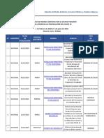 COMPENDIO NORMAS DEFENSORIA DEL PUEBLO AL  01-JUN-2020