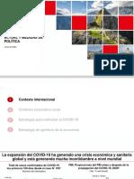 PPT MEF - ECONOMIA AFECTADA Y MEDIDAS POR COVID 19 - JUN-2020.pdf