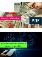 FII- UNIDAD 1.2-Manejo del efectivo- 2020 UNJBG (1)