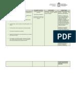 8_RESERVA_DE_CUPO_ADICIONAL.pdf