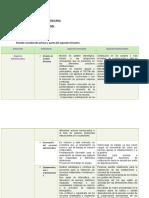 autoevaluación 5 de agosto 2013.docx