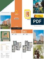 Brochure_Tulipan (1).pdf