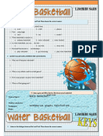 water-basketball-listening-skills-tests_99105