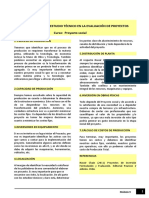 HUMA.1406.M09.LECTURA.v1.pdf