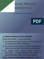 DIAPOSITIVAS INTERVENCIÓN PSICOLÓGICA