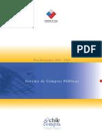 plan-estrategico-sistema-de-compras-publicas-2002-2004-2