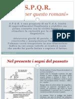 S.P.Q.R.  Nuova_secondaria.pdf
