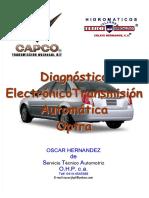 Transmision-automatica-chevrolet-optra.pdf