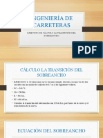 INGENIERÍA DE CARRETERAS.pptx