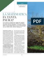 Malvaldi_matematica_Corriere_Sette_22 Novembre 2019
