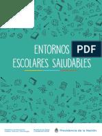 0000001439cnt-2019-03-28_entornos-escolares-saludables.pdf