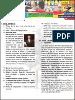LITERATURA-UNIDAD 5-WERTHER