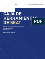 seat-overview-spanish.pdf