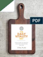 VP_Daily_Vitality_Diet