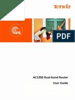 AC8V2.0_User Guide.pdf
