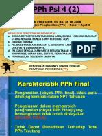 0. Slide PPh Ps. 4 (2)_2018 Present