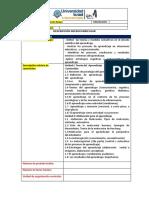 4 NIVEL_Educación Básica_Psicología del aprendizaje