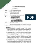 INFORME DE DIRECTORA (3).docx