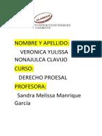 proceso mapas.pdf