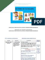 DEPARTAMENTO DE FORMACION CONTINUA