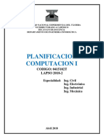 Planificacion Computacion I - 2018-2.pdf