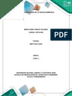 Fase4_CamilaAmaya_ActividadIndividual