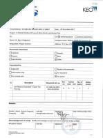 5.1 -APPROVED  CARPET.pdf