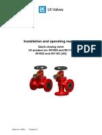 QCV OPERATION.pdf