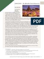 msn-aktuell-T39_Weihnachtsmarkt.pdf