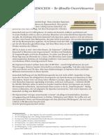 T40_Esperanto.pdf