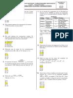 práctica Arit 02 2020 3.pdf