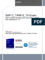 C_TAW12_70