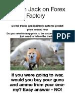 Captain Jack on FF predict price movement hi_res (1).pdf