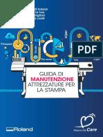 guida_alla_manutenzione_2020