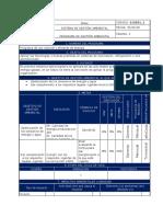 Formato programa de gestión ambiental (1).docx