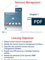 Chapter 1_ Intro to HRM (1).ppt