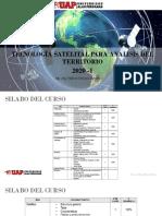 Percepcion remota.pdf